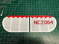 Name: sc-7.jpg Views: 100 Size: 106.4 KB Description: