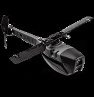 Name: black-hornet-prs.png Views: 59 Size: 195.9 KB Description: Black Hornet by ProxDynamics
