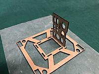 Name: mcoupe-5.jpg Views: 18 Size: 99.6 KB Description: Starting the box of the motor mount