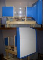 Name: WindTunnel-1.JPG