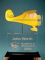 Name: JohnWorth-Award.jpg Views: 174 Size: 64.5 KB Description: