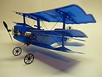 Name: blue-dr1-8.jpg Views: 168 Size: 68.3 KB Description: v1 Blue Dr.1