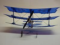 Name: blue-dr1-10.jpg Views: 116 Size: 58.3 KB Description: v1 Blue Dr.1