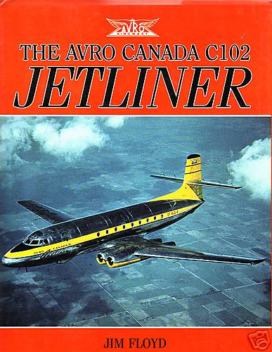Name: Jetliner Book.jpg Views: 318 Size: 48.2 KB Description: Hard book to find