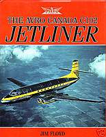 Name: Jetliner Book.jpg