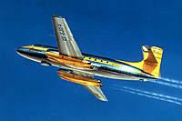 Name: sky.jpg Views: 207 Size: 45.5 KB Description: A favorite painting.