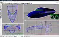 Name: Progress 1 .jpg Views: 236 Size: 91.5 KB Description: