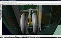 Name: main gear.jpg Views: 226 Size: 74.0 KB Description: