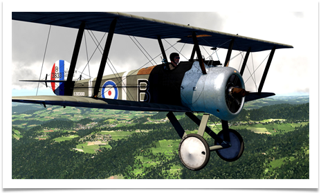 Name: tn_aerofly_fs_04.png Views: 43 Size: 235.9 KB Description: