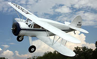 Name: Waco YKS-6.jpg