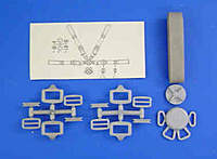 Name: Gurtzeug 1zu3 grau Bausatz.jpg Views: 72 Size: 9.0 KB Description:
