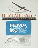 Name: 001.jpg Views: 94 Size: 93.8 KB Description: FEMA Wheel Brake