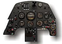 Name: 3011 Me-109 G 6 A.jpg Views: 156 Size: 51.8 KB Description: