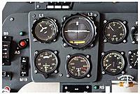 Name: 3011 Me-109 G 6 B - Copy.jpg Views: 117 Size: 99.4 KB Description: