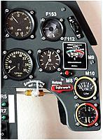 Name: 3011 Me-109 G 6 C - Copy.jpg Views: 111 Size: 98.1 KB Description:
