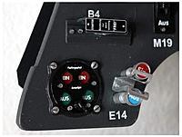 Name: 3011 Me-109 G 6 D.jpg Views: 104 Size: 60.1 KB Description: