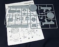 Name: Lewis Mk II.jpeg Views: 162 Size: 62.8 KB Description: