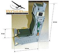 Name: Jet Seat 1-6.jpg Views: 154 Size: 111.5 KB Description: