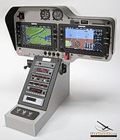 Name: Bell 206 A.jpg Views: 149 Size: 110.0 KB Description: