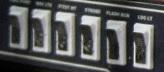Name: Rocker Switch.jpg Views: 121 Size: 6.5 KB Description: