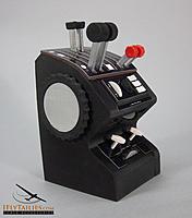 Name: Throttle Console A.jpg Views: 112 Size: 88.8 KB Description: