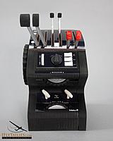 Name: Throttle Console B.jpg Views: 107 Size: 92.5 KB Description: