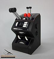 Name: Throttle Console C.jpg Views: 114 Size: 79.1 KB Description:
