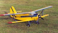 Name: An-22.JPG Views: 301 Size: 28.9 KB Description: