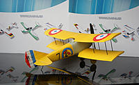 Name: spad-2.jpg