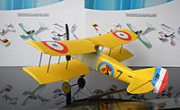 Name: spad-3.jpg