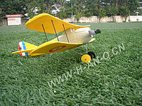 Name: spad-4.jpg