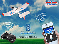 Name: uPlane-glider.jpg Views: 64 Size: 232.5 KB Description: glider
