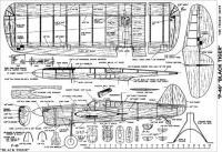 Name: P-40-blacktiger-pln.jpg Views: 2752 Size: 68.9 KB Description: