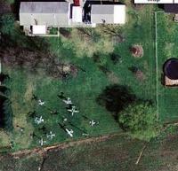 Name: Tuds house.JPG Views: 611 Size: 24.0 KB Description: