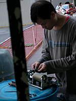 Name: SANY1550_resize.jpg Views: 254 Size: 50.0 KB Description: making tire inserts