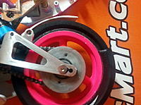 Name: IMG-20130818-WA0005.jpg Views: 106 Size: 121.8 KB Description: rear tire with insert