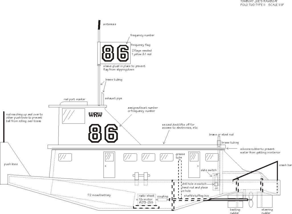 Name: Ramboat1.jpg Views: 5,371 Size: 61.4 KB Description: