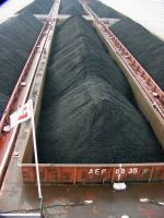 Name: nash-brg3.jpg Views: 201 Size: 79.3 KB Description: Coal loads