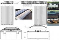 Name: Hopper-Barge4.jpg Views: 251 Size: 86.2 KB Description: