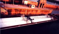 Name: propane01.jpg