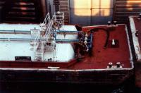 Name: propane03.jpg Views: 157 Size: 51.3 KB Description: