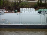 Name: propane-barge01.jpg