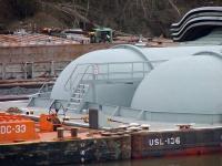 Name: propane-barge06.jpg Views: 136 Size: 66.3 KB Description: