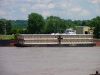 Name: Quarterboat01.jpg Views: 154 Size: 61.2 KB Description: