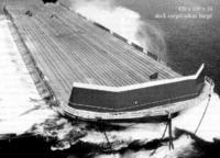 Name: rail-barge.jpg Views: 214 Size: 77.1 KB Description: