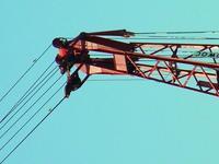 Name: crane4.jpg Views: 111 Size: 46.5 KB Description: