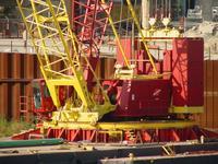 Name: crane6.jpg Views: 131 Size: 93.7 KB Description: