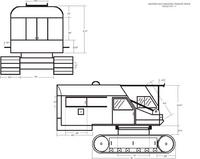 Name: Crawler-Crane2.jpg Views: 129 Size: 47.4 KB Description: