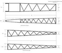 Name: Crawler-Crane3.jpg Views: 125 Size: 65.5 KB Description:
