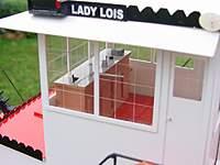 Name: loisph.jpg Views: 526 Size: 68.0 KB Description: Pilothouse of Lady lois